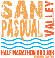 San Pasqual Valley Half Marathon and 10K - Escondido, CA - 894aa99d-4b8c-4b93-9194-2e5352507e7f.png