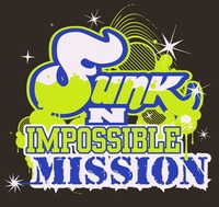 San Diego 3rd Annual Funk N Impossible Mission - San Diego, CA - 74c93637-2c0f-4d99-af24-eff238711c29.jpg