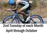 Blue Streak Bike Time Trial - Wpafb, OH - race76478-logo.bC4C7g.png