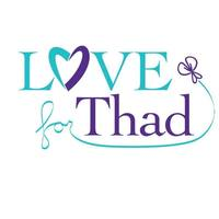 Love For Thad 5K & Wellness Festival - Farmington, NM - 2e7f1d55-821b-4a07-97b1-c50ebb0e60d0.jpg