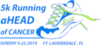 Running aHEAD of Cancer 5K - Hollywood, FL - race76301-logo.bC2XU1.png
