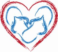 I Love My Island 5K - Merritt Island, FL - race76185-logo.bC1DbK.png