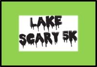 Lake Scary 5K - Lake Mary, FL - race68733-logo.bC3fJQ.png