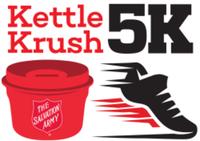 4th Annual Kettle Krush 5K & 1 Mile Fun Run/Walk - Saint Petersburg, FL - race76182-logo.bC1DnN.png