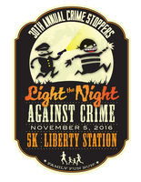Light the Night Against Crime 5k - San Diego, CA - 51d0325c-13c6-4fbf-8d58-6cc6a30b3532.png