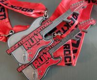 The Rock Festival Guitar Finisher's Medal 5K At Caddy's On The Beach Featuring The Paul Anthony Band - Treasure Island, FL - 485207a3-a6f7-4b47-8868-49643f024fba.jpg