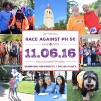 16th Annual Stanford Race Against PH 5k - Stanford, CA - 48640ad6-0d18-4914-90ec-052eea8167a5.jpg