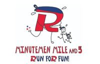2019 Minutemen Mile and 5K - Akron, OH - 987e8765-71c0-46fa-aba5-c0c37c5257cd.jpg