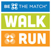 Be The Match Walk+Run Long Beach - Long Beach, CA - d05d35ed-a4ce-443c-be08-fd2661f9b5b7.jpg