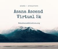 Asana Ascend Virtual 5k - Middletown, PA - race76307-logo.bC3cD7.png