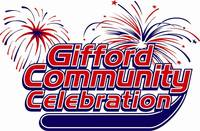 Gifford Community Celebration 5K and 1K - Gifford, IL - a925dad2-b8b8-4aa5-8e1b-aa6a25df254e.jpg
