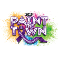 2019 Paint the Town 5K Color Run - Mattoon, IL - 675c94f4-f712-47e2-813f-6f238ff67648.png