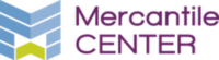 MERCANTILE CENTER STAIR CLIMB CHALLENGE - Worcester, MA - race76331-logo.bC3dL0.png