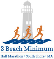 "South Shore ""3 Beach Minimum"" Half Marathon 2019 - Hull, MA - 883c9fc3-f890-4e58-9bd0-5d86289df6f5.jpg"