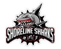 2019 Shoreline Sharks 5K Streaker Series (7 Day Special) - Hamden, CT - d314d4b2-04fd-42c3-87ab-77c27abe04eb.jpg