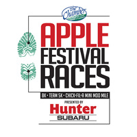 2019 Apple Festival Races presented by Hunter Subaru - Hendersonville, NC - 7b47fc54-8a9d-42e2-96d8-cbf9120286a5.jpg