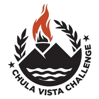 Chula Vista Challenge Olympic, Sprint, and Kid's Triathlons & Duathlons - Chula Vista, CA - CVC_logo_web.JPG