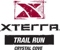 XTERRA Crystal Cove - Laguna Beach, CA - 2ae292ec-5be0-46cc-bde1-58d693184aeb.jpg