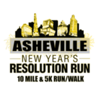 New Year's Resolution Run - Asheville, NC - race76241-logo.bDc978.png