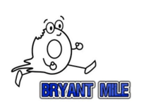 Peter's Run 5K and The Bryant Mile - Robersonville (Bear Grass), NC - race65909-logo.bCtl4T.png