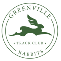 GTC Rabbits Youth Running Program: Summer Season - Greenville, SC - race76249-logo.bC2D2n.png