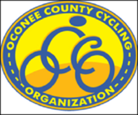 Tour d'Oconee - 2019 - Watkinsvillle, GA - b634438f-1c1b-444c-b07b-f5c53f840477.png