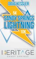 Sandy Springs Lightning 5K  and 10K - Atlanta, GA - race21553-logo.bCV1SQ.png