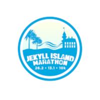 Jekyll Island Marathon, Half Marathon and 10k - Jekyll Island, GA - race47122-logo.bC3C4Z.png