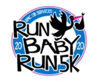 Run Baby Run 2020 - Oxford, AL - race61711-logo.bE7s5L.png
