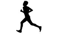 6th Annual Nicholas Fillinger Memorial Run - Cullman, AL - 6b88776b-74a9-4f9d-904d-fc7625ad9ddb.jpg