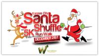 Kansas City Santa Shuffle Run 5K Run/Walk - Kansas City, MO - race26846-logo.bCY4Y1.png