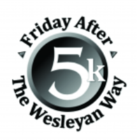 Friday After 5k - Owensboro, KY - race21866-logo.bvEmZw.png