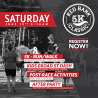 Red Bank Classic - Red Bank, NJ - race76325-logo.bC3bcy.png