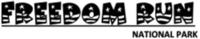 Freedom Run 5k - National Park, NJ - race313-logo.bC3Alj.png