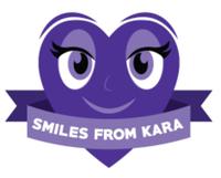 Smiles from Kara 5K Run & 1 Mile Walk - Voorhees, NJ - race34573-logo.bBgugu.png