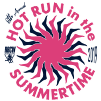 Hot Run in the Summertime 5k - Woodbury, NJ - race11186-logo.bC2xUw.png