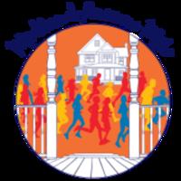 Fleet Feet's Midland Avenue Mile - Montclair, NJ - race54783-logo.bC4lFo.png
