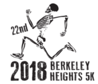Berkeley Heights 5k - Berkeley Heights, NJ - race24426-logo.bBwlKw.png