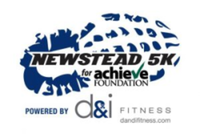 Newstead 5k - South Orange, NJ - race64860-logo.bByV3B.png