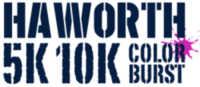 Haworth 5K - Haworth, NJ - race21698-logo.bC2QkL.png