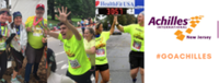 Achilles New Jersey Hope and Possibility 4 Miler - Englewood, NJ - race75633-logo.bCX1tX.png