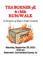 Tea Burner 5K & 1 Mile Run/Walk - Greenwich, NJ - race4208-logo.bG34KQ.png