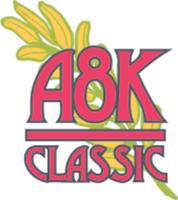 Ashenfelter 8K Classic & The Tom Fleming Mile - Glen Ridge, NJ - race5087-logo.bzRUER.png