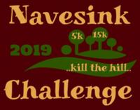 Navesink Challenge - Middletown, NJ - race38943-logo.bC3j-s.png