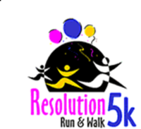 Resolution Run & Walk 5K - Hillsborough, NJ - race36773-logo.bxG9C3.png
