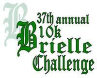 Brielle Day Hill & Dale 10K Challenge - Brielle, NJ - race48392-logo.bzngOR.png