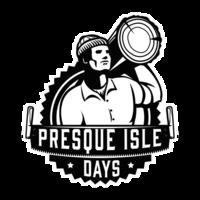 Presque Isle Days 5K/10K - Presque Isle, WI - 8065952b-0f2f-4d1d-887e-137670c2a7ea.png
