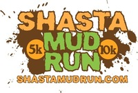 Shasta Mud Run 2017 - Redding, CA - 340a2835-c1c7-4877-88e5-913f9e0d36be.jpeg