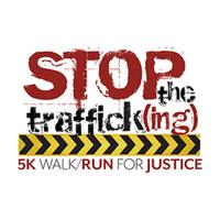 Stop the Trafficking 5K run/walk - Eden Prairie, MN - b76f33e2-058d-4e14-bc5a-b96385c37830.jpg