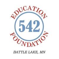Battle Lake 542 Education Foundation - Wenonga Days 5K/10K - Battle Lake, MN - d312917e-2c08-464e-8fb0-5ab9dc177e99.jpg